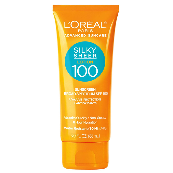 700x700 Sunscreen The Best Sun Protection Products For Your Active