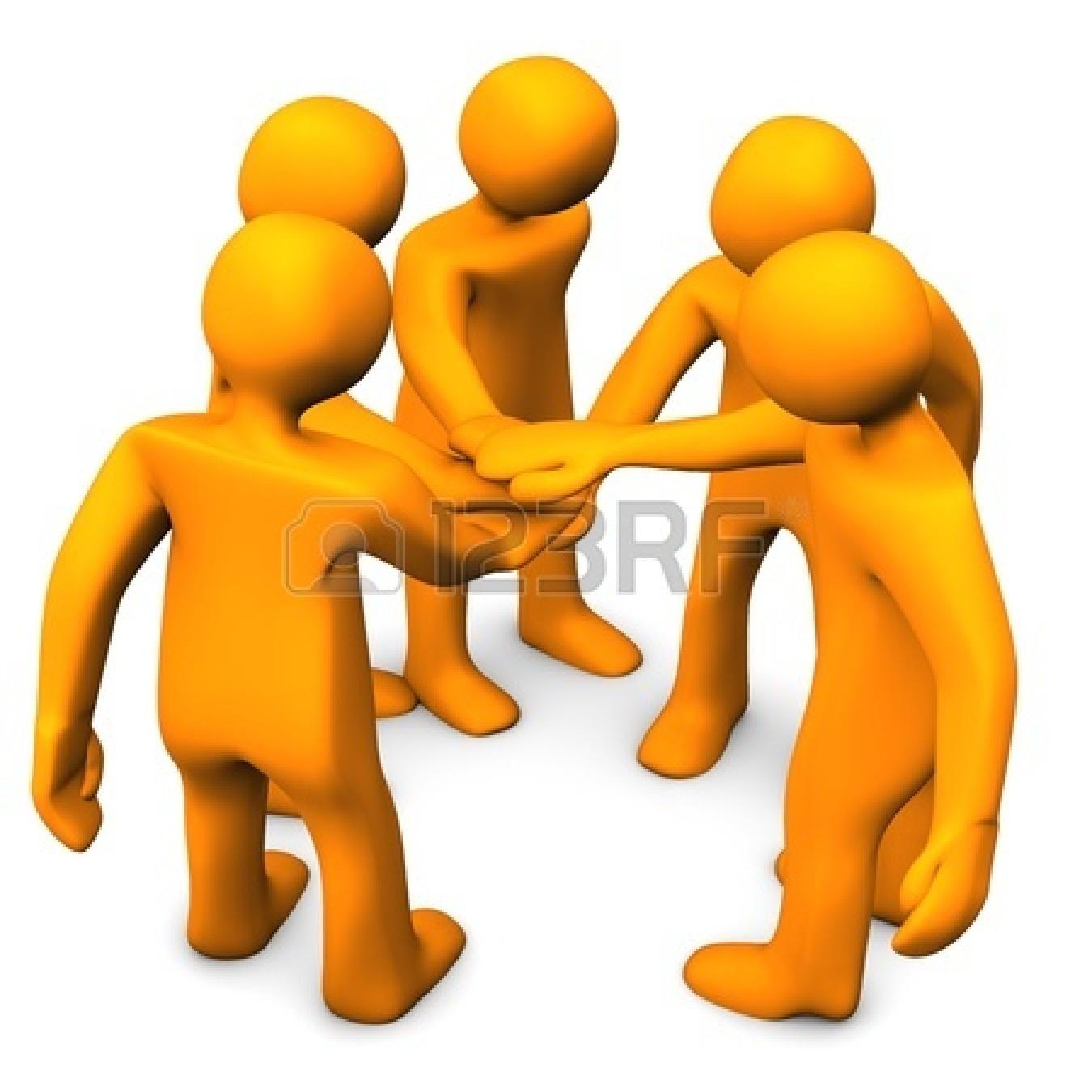 Images Teamwork