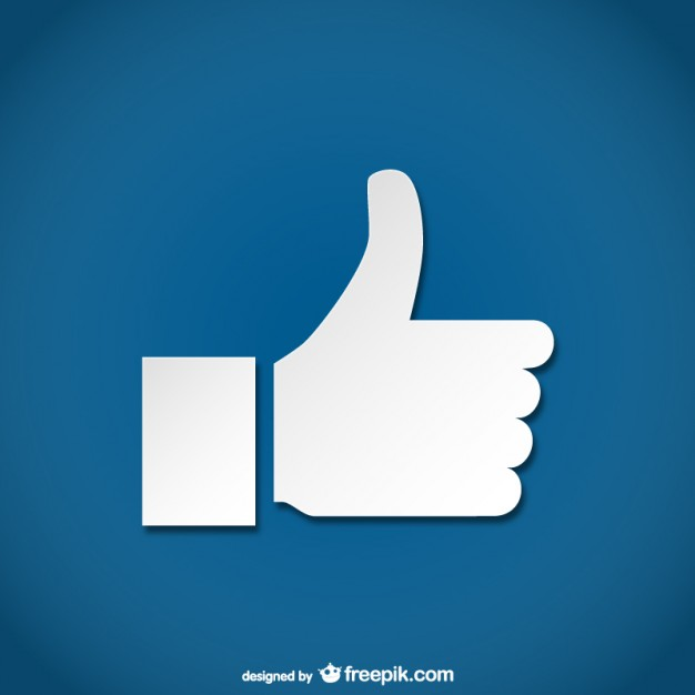 626x626 Thumbs Up Vectors, Photos And Psd Files Free Download