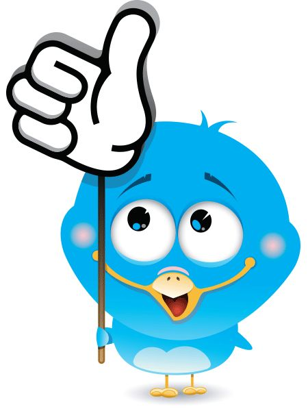 450x600 Best Thumbs Up Smiley Ideas Smileys, Smiley