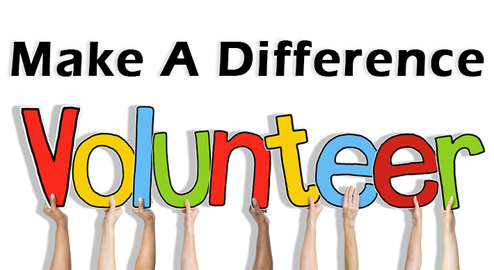 710x388 Pta Volunteer Opportunities Dec 1, 2017 Bfespta