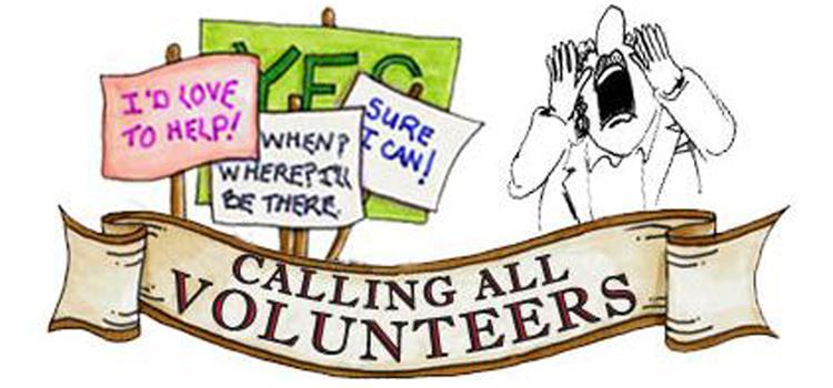 750x350 Volunteer