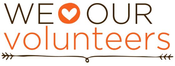 560x213 Volunteers