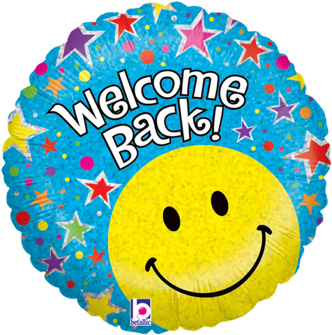476x480 35 Very Best Welcome Back Pictures And Photos