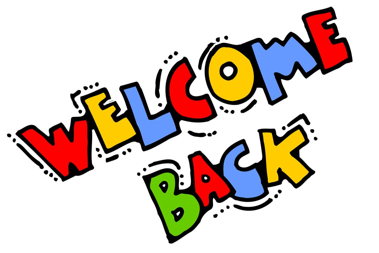 1269x847 Welcome Back To Viva Viva College