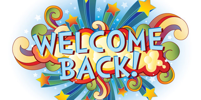642x321 Welcome Back! Center For Family Resources