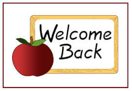 270x186 Welcome Back! Holyoke Public Schools