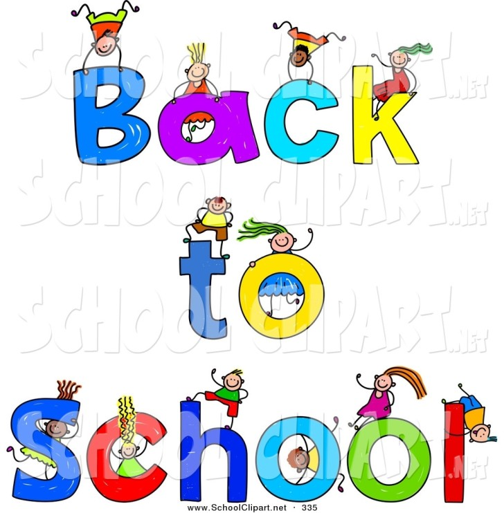 728x742 Welcome Back Kotter Clipart