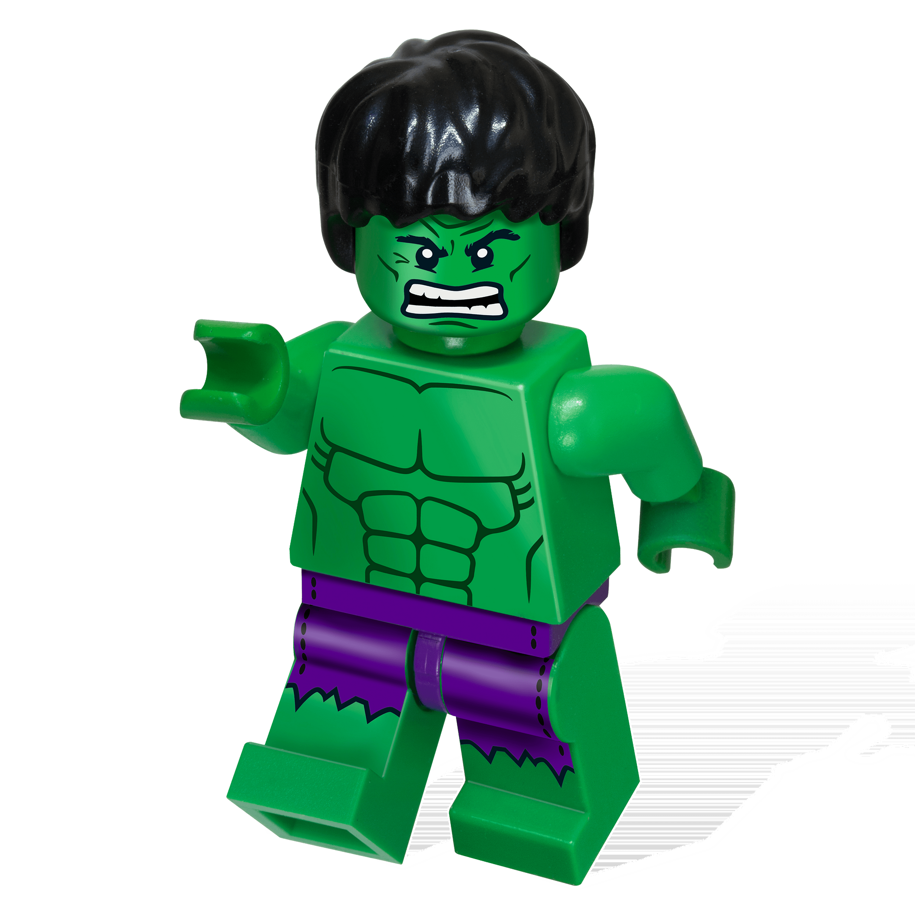 3000x3000 Wolverine Lego Marvel Heroes Clipart No Background