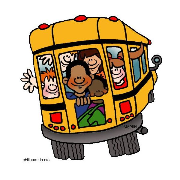 600x600 Homework Back To School Clipart, Explore Pictures