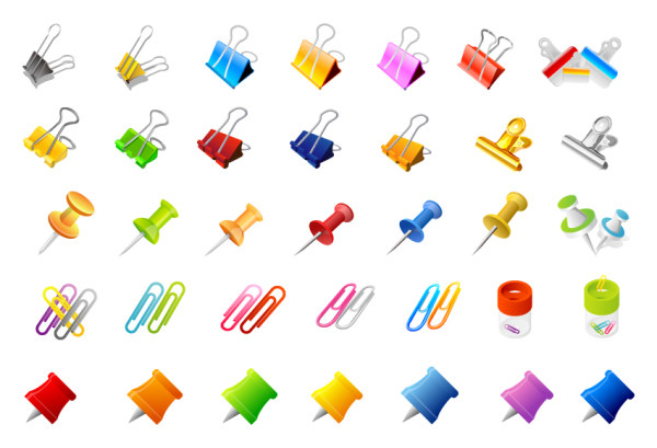 600x409 Imagine Wallpaper Cliparts Pins Vector
