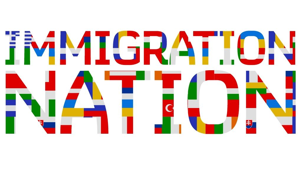 1024x576 Ds2019 Certificate For J 1 Eligibility Immigration Document