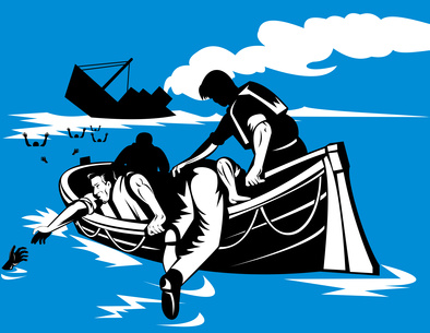 394x305 Immigrant Ship Clip Art Clipart Collection
