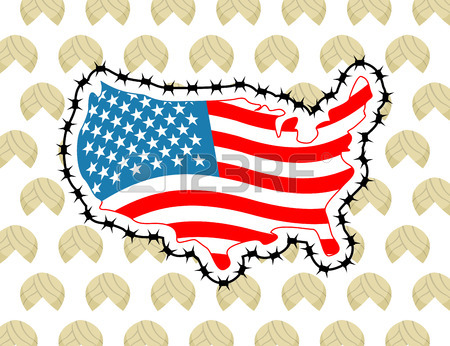 450x346 23,416 Immigrant Stock Illustrations, Cliparts And Royalty Free