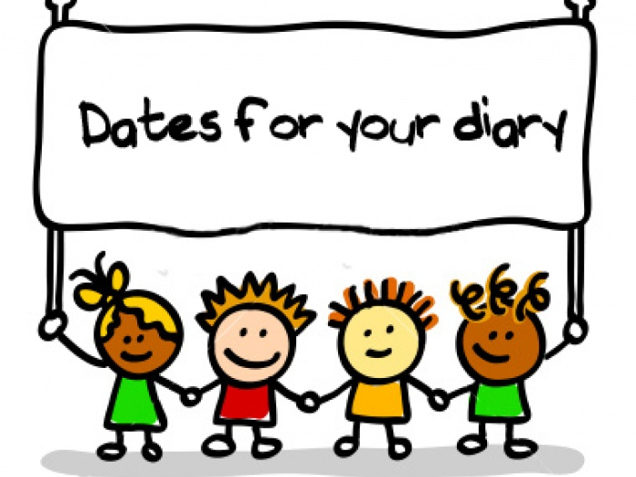 700x525 Important Date Clipart