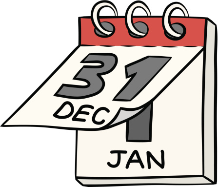 447x383 Get The List Of Neet 2017 Important Dates Here