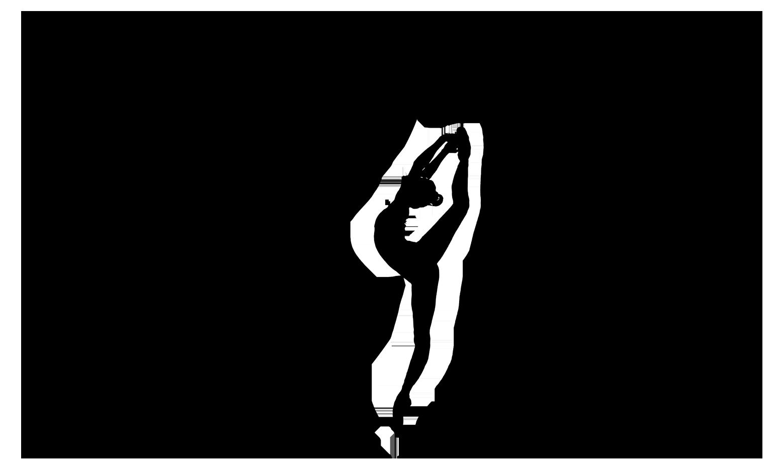 1549x931 Important Dates Elite Dance Academy Of Paris