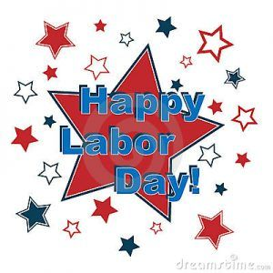 300x300 Labor Day Clip Art Images Happy Labor Day Labour
