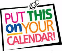 216x192 Meeting Clipart Meeting Reminder