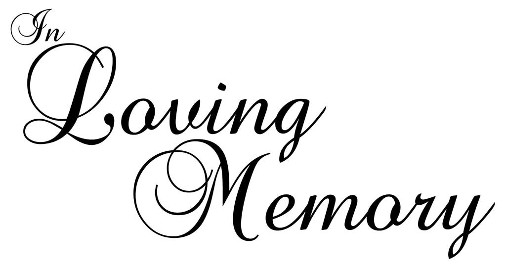 1024x548 Graphics For In Memory Graphics