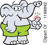 160x150 Reminder Clip Art Free Clipart Panda