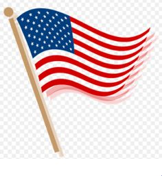236x257 Free 4th Of July Clipart