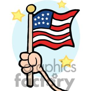 300x300 Independence Clipart Many Interesting Cliparts