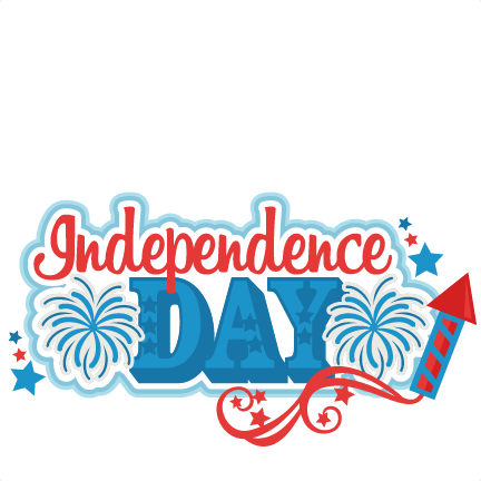 432x432 Independence Day Clip Art Many Interesting Cliparts