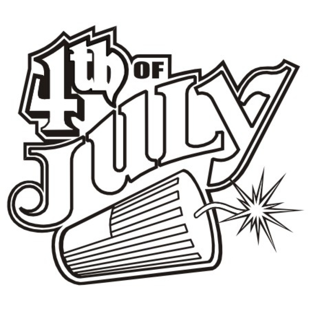1024x1024 Clipart Amp Design Ideas Clipart Holidays 4th Of July Inside