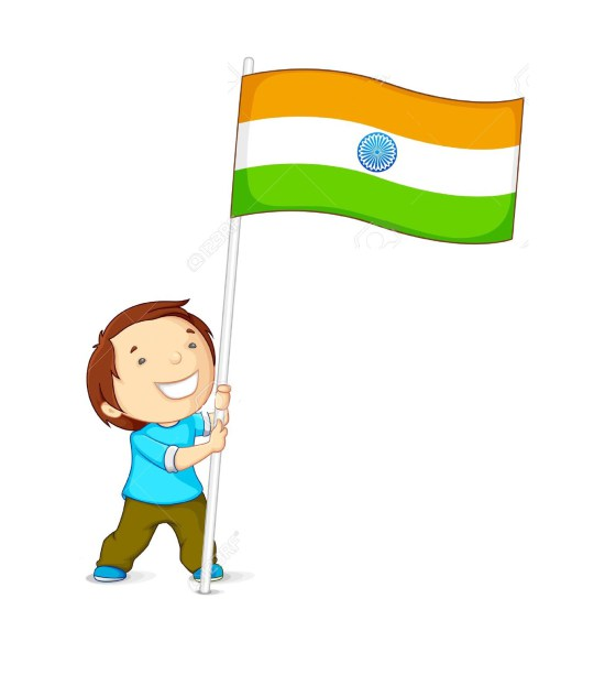 560x623 Clipart Of Indian Independence Day Amp Clip Art Of Indian