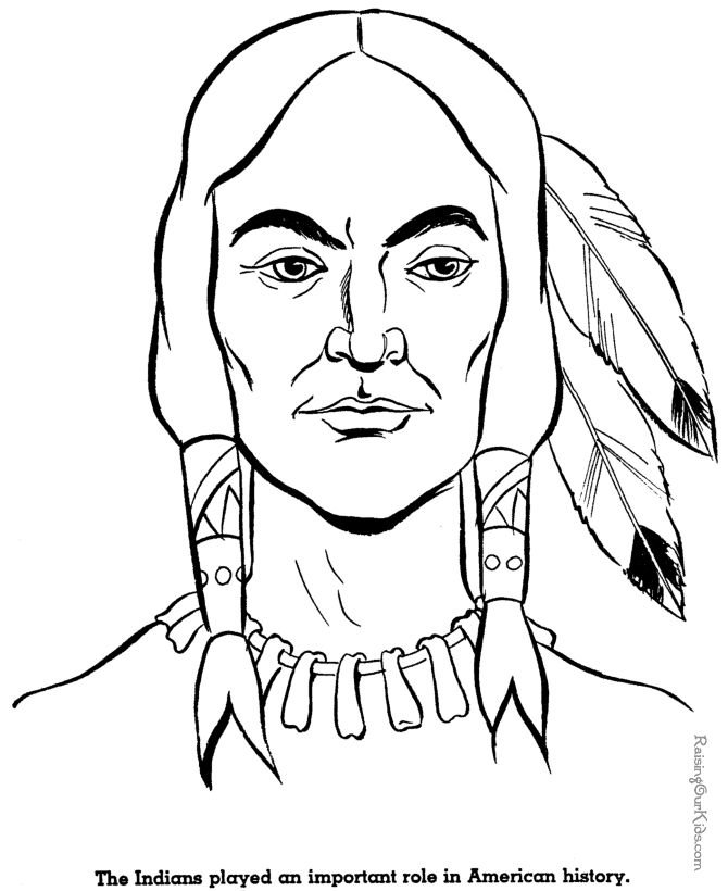 670x820 544 Best Native American Images Native Americans