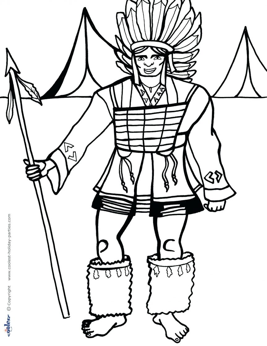 863x1117 Coloring Pages Marvellous Indian Color Pages. Indian Coloring