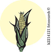 174x179 Indian Corn Clip Art Royalty Free. 1,539 Indian Corn Clipart