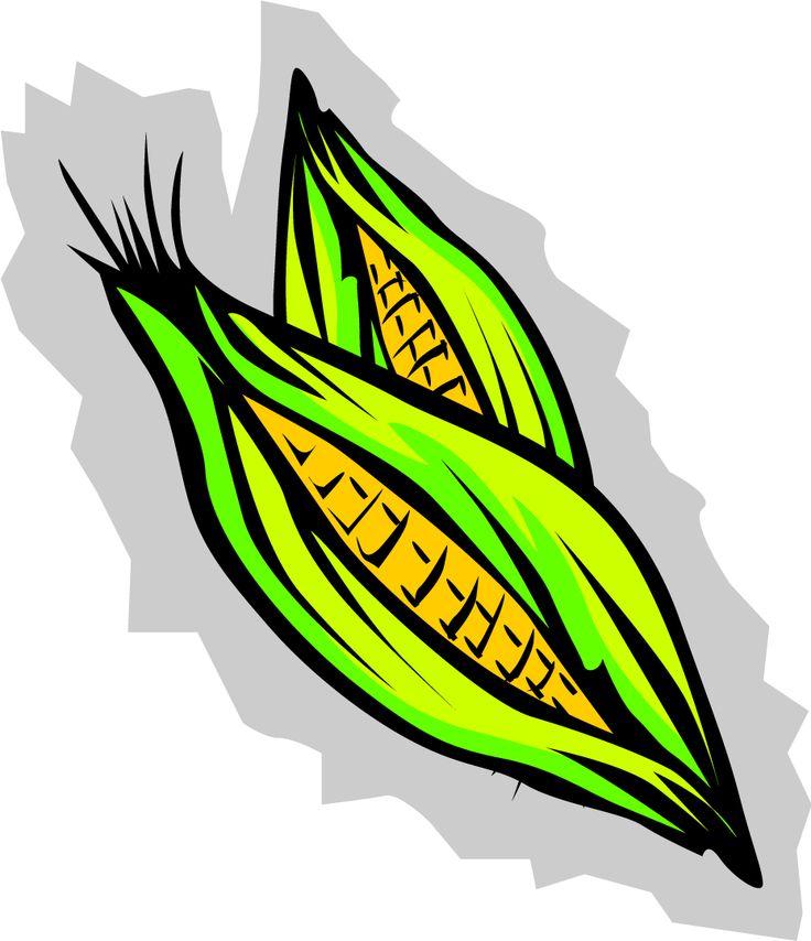 736x854 Call Us And Corn Clip Art Cliparts