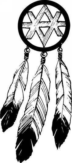 236x536 Aboriginal Clipart Indian Feather
