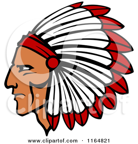 450x470 Indian Tribal Feather Outline Clipart