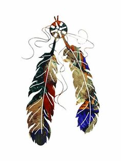 236x314 Native Feather Clipart, Explore Pictures