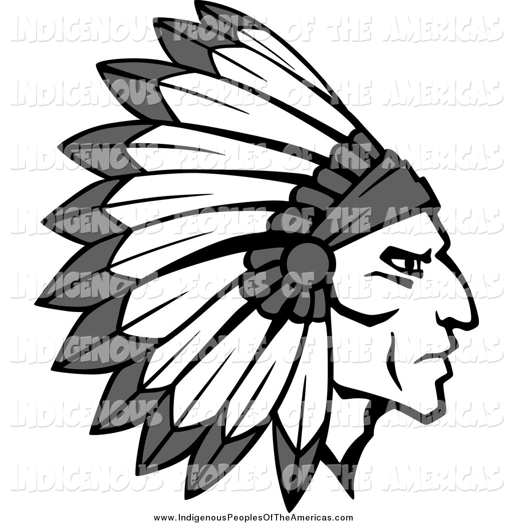 1024x1044 Hat Clipart Native American