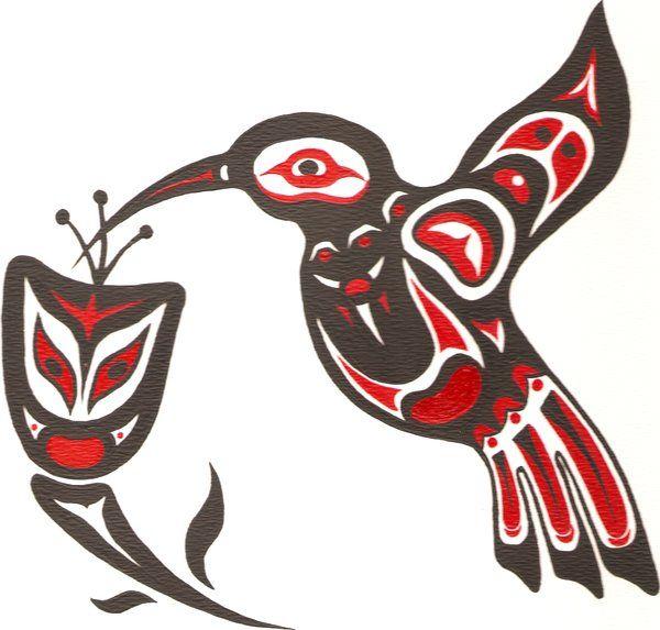 600x573 Aborigines Clipart Indian Headdress