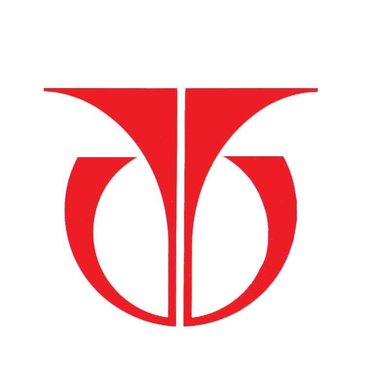 750x750 D'Source Classic Logos Of India Logos D'Source Digital Online