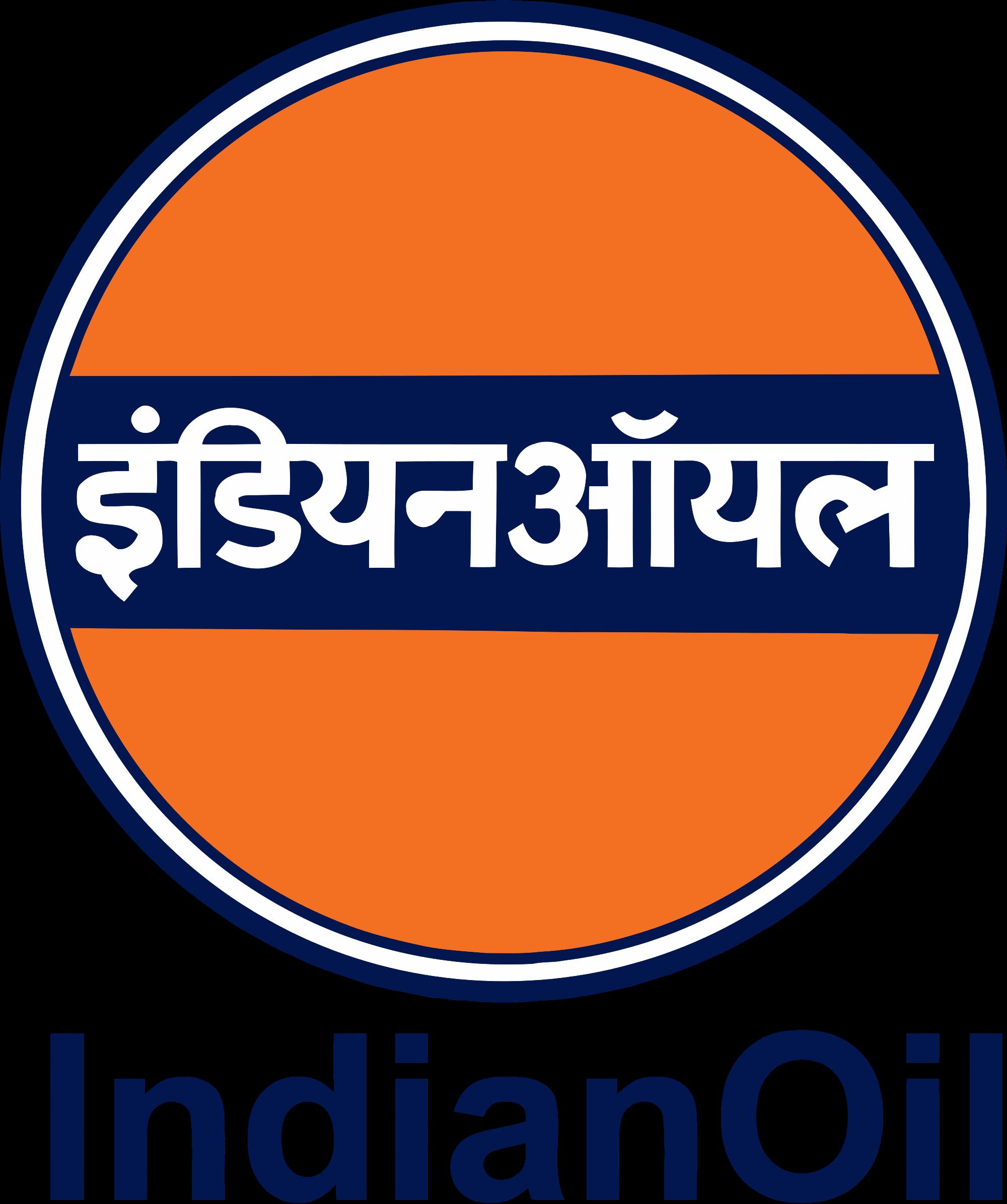 2000x2392 Fileindian Oil Logo.svg