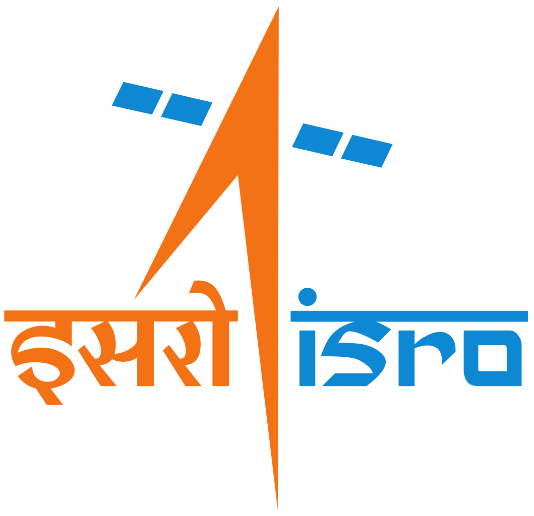 1059x1024 Fileindian Space Research Organisation Logo.svg