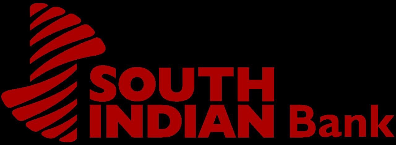 1280x469 Filesouth Indian Bank Logo.svg