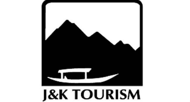 650x350 15 Indian States And Their Amazing Tourism Logos
