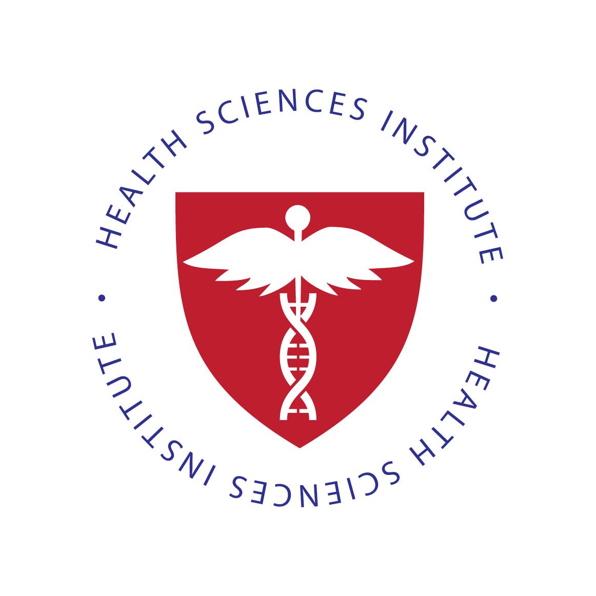 1162x1162 Institute Letterhead Amp Logos