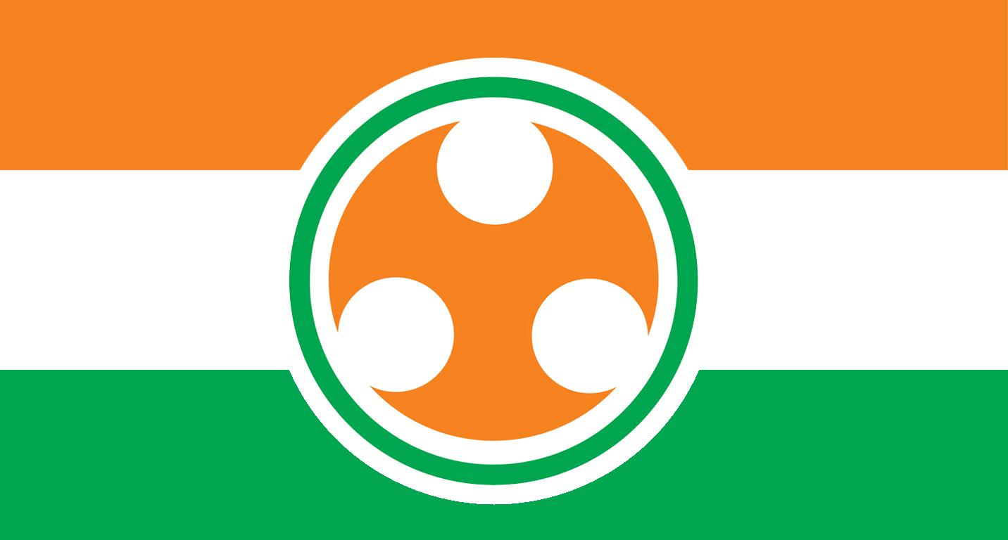 1432x768 Lic Wallpaper Logo