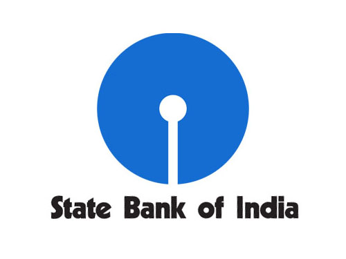 500x375 State Bank Of India Kikkidu