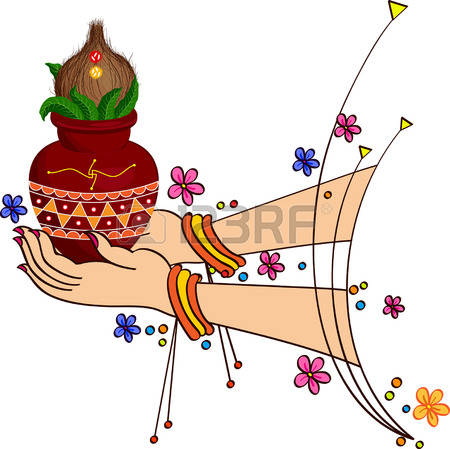 450x449 Hindu Wedding Mandap Clipart Indian Amp Hindu Wedding Mandap Clip