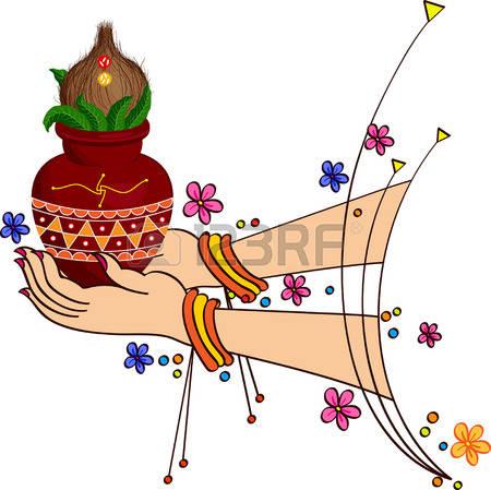 450x449 Hindu Wedding Mandap Clipart Indian Amp Hindu Wedding Mandap Clip