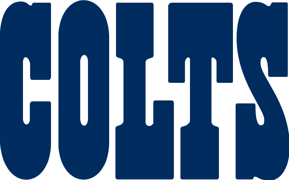 969x604 Fileindianapolis Colts Wordmark.png